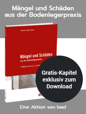 Gratis-Kapitel zum Download